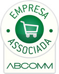 Lambda Marketing Digital Associada ABCOMM